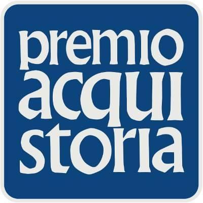 Logo Premio Acqui Storia