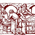 MATERIALI E TECNOLOGIE La carta Cenni storici E'ormai un fatto accertato che la carta fu inventata in Cina intorno al III secolo a.C. Le carte cinesi derivano verosimilmente […]